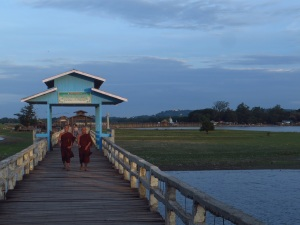 Mandalay11