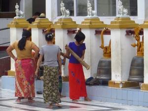 Mandalay6